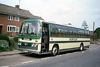 JDF57N Norfolks,Nayland Ladvale,Cheltenham