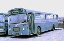 GTC106F Holmeswood,Rufford Lancaster CT