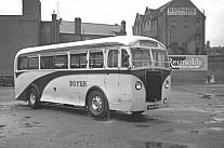 AJU298 Boyer,Rothley