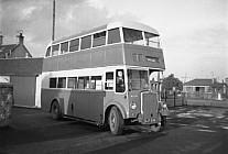 DJF338 Paton,Renfrew Leicester CT