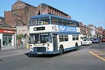 PHY696S Nottingham Omnibus Bristol OC