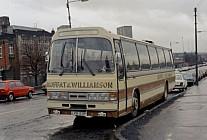 LPB123P Moffat & Williamson,Gauldry Watson,Southampton