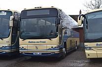 PM04JAM (00-D-59533) Marshall,Sutton-on-Trent McGeehan,Flintown