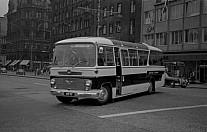 219SC Edinburgh CT