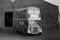 6215TF Lancashire United