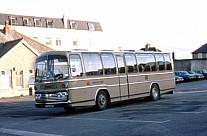 LYH149P Glenton Tours,SE15