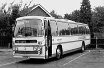 522FN Rebody East Kent