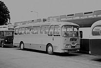 540CFJ Greenslades,Exeter