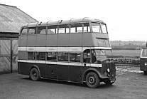 GKC252 Rebody Green Bus,Rugeley H&C,Garston A1,Ardrossan Liverpool CT
