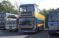 F455BKF Fareway,Liverpool