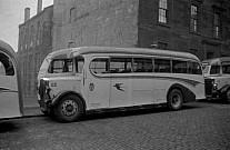 BMS405 W.Alexander,Falkirk