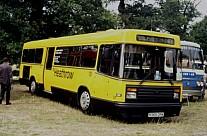 A365DAW Ralph,Longford