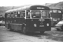976HTX Pontypridd UDC