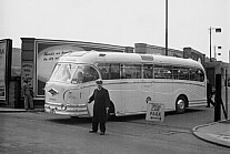 JP8633 Smiths,Wigan