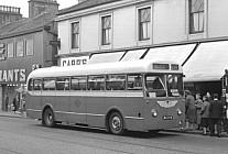 LWS878 Scottish Omnibuses