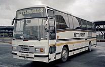 B493UNB Kettlewells,Retford Shearings