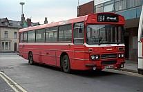 B900WRN Ribble MS