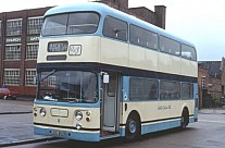 JSC862E Astill & Jordan,Ratby Lothian RT Edinburgh CT