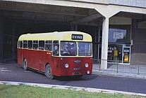 8626DT Red Rover,Aylesbury Doncaster CT