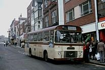 LMR737F Imperial(Moore),Windsor Hants & Dorset Wilts & Dorset