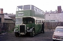 CCN144 Cunningham,Paisley Gateshead & District