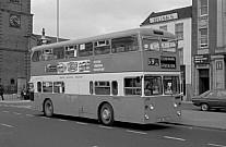 JDC558L Teesside Municipal Transport
