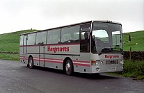RJI5712 (H628TKU) Hargreaves,Skipton