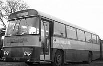 XAW915K Valley Motors,Bishops Castle