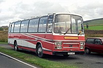 DSN440V Rapson Group,Alness (Orkney) Peace,Kirkwall Watson,Dundee
