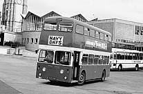BDR184B Plymouth CT