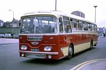 645WKX Red Rover,Aylesbury