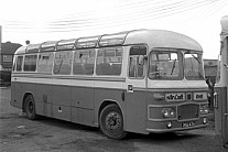 265KTA Western National