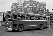 568CTW Eastern National
