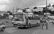 EYH807V Burton,Brixham Grey Green,N16
