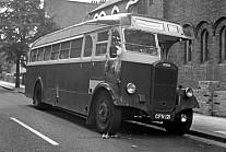 CFN121 East Kent