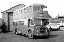 7014YG Blue Line,Armthorpe