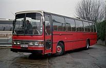 807HEA (SWW139R) Gath,Dewsbury Wallace Arnold