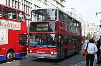 SN53EUY London Transdev