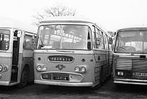113EUA Lewingtons,Cranham Wallace Arnold