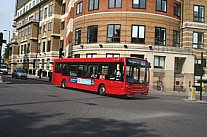 YX62DHY London CTPlus
