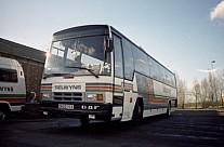 D620YCX Selwyn Yates,Runcorn