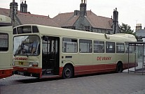 PWW713R Devaway,Chester YWD