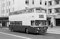 FJY909E Plymouth CT