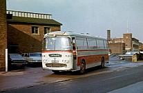 AWA352B Sheffield United Tours