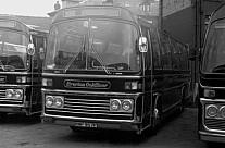RNP957P Everton,Droitwich