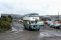 FET131D Morris,Swansea SYPTE Rotherham CT