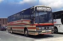 RBA480 (WWA279Y) Andrews,Tideswell
