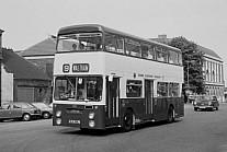 BJV99L Grimsby Cleethorpes CT