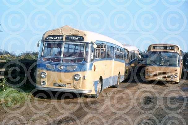 MMR553 Deeble,Upton Cross Silver Star,Porton Down
