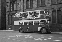 DBR683 Sunderland CT